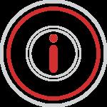 i-immersive logo icon